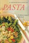 De onbegrensde mogelijkheden van Pasta