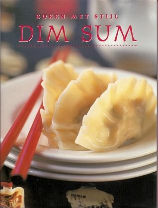Dim sum : Koken met stijl