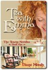 Tea with Emma by Diane Moody