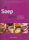 De Soep bijbel  by Debra Mayhew