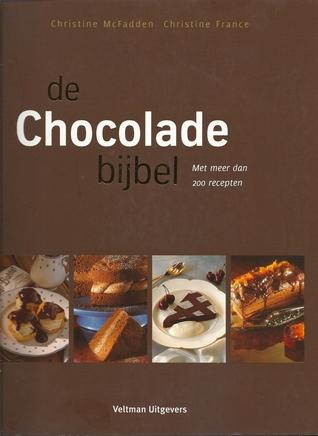 de-chocolade-bijbel-met-meer-dan-200-recepten