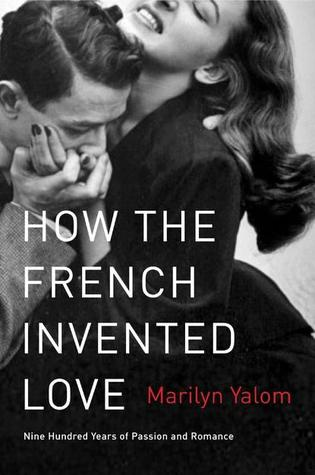 Image result for how the french invented love