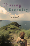 Chasing Eternity