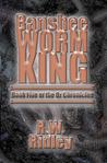 Banshee Worm King (Oz Chronicles, #5)