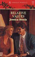 Relative Values
