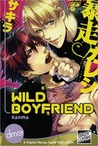 Wild Boyfriend