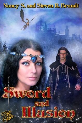 Sword & Illusion