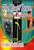 The Rise Of Peace by Hafiz Shahid Amin