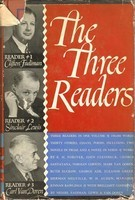 The Three Readers