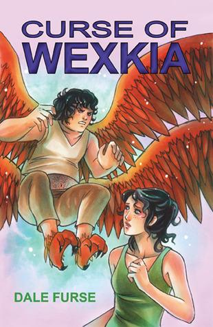 curse-of-wexkia
