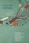 Willow Pattern