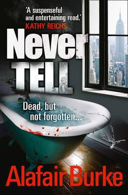 Never Tell