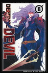 Defense Devil Vol. 8 by Youn In-Wan