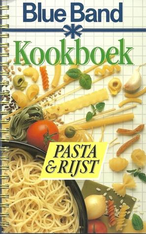 blue-band-kookboek-pasta-rijst