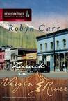 Zurück in Virgin River by Robyn Carr