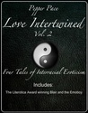 love intertwined vol.2
