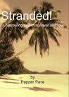 Stranded!