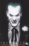 The Joker: The Greatest Stories Ever Told (Batman)