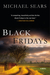 Black Fridays (Jason Stafford, #1)