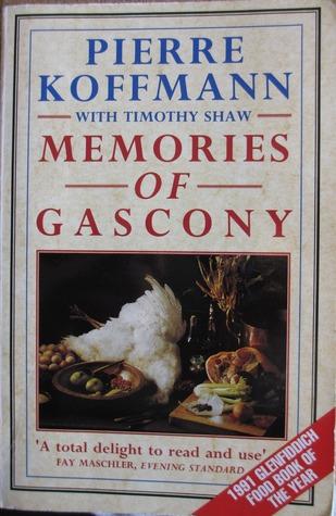 Memories of Gascony