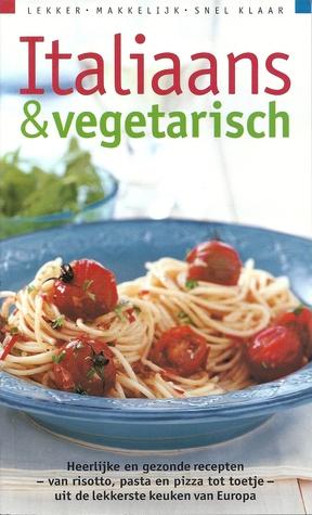 Italiaans & vegetarisch