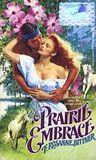 Prairie Embrace