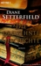 Die dreizehnte Geschichte by Diane Setterfield
