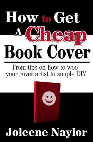 how-to-get-a-cheap-book-cover
