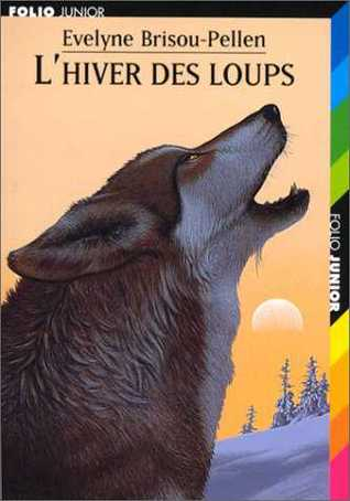 L'hiver des loups (Garin Trousseboeuf, #2)