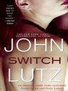 Switch (Frank Quinn #6.5)