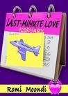 Last-Minute Love