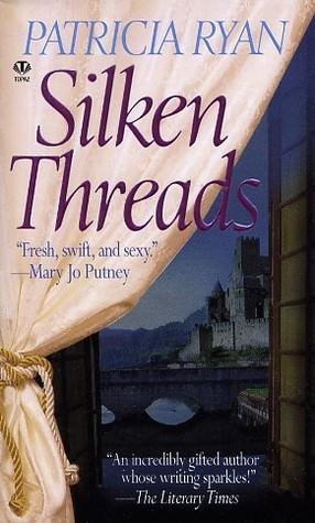 silken-threads