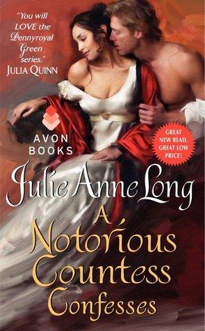 Pennyroyal Green - Tome 7 : Scandale dans le Sussex de Julie Anne Long 13478637
