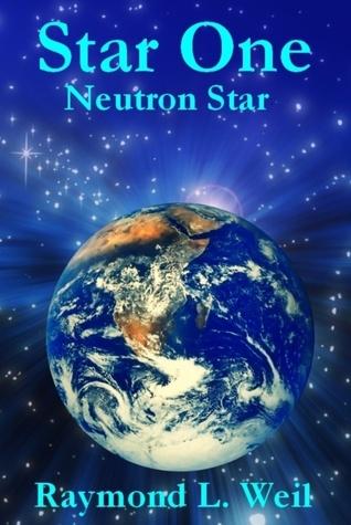 Neutron Star (Star One, #2)