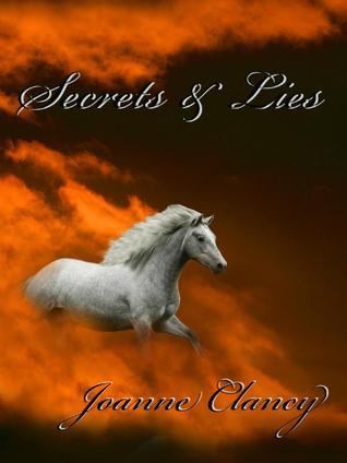 Secrets & Lies (Secrets & Lies, #1)