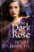 The Dark Rose (The Four-Sided Pentacle, #4)