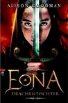 Download Eona Drachentochter (Eon, #1)