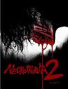 Necrophobia #2 (Zombie Apocalypse #2)