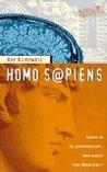 Homo sapiens. Leben im 21. Jahrhundert. Was bleibt vom Menschen?