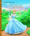 Cinderella by Walt Disney Company