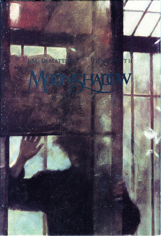 The Compleat Moonshadow