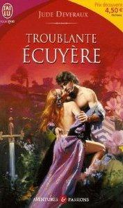 The Conquest Jude Deveraux Ebook
