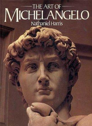 The Art of Michelangelo