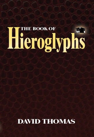 The Book of Hieroglyphs