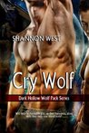Cry Wolf (Dark Hollow Wolf Pack, #2)