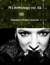 FFJ Anthology vol. 03
