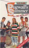 Pugwall's Summer