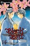 Black Bird, Vol. 14 by Kanoko Sakurakouji