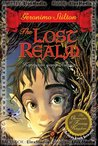 The Lost Realm by Geronimo Stilton
