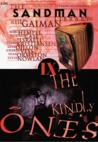 The Kindly Ones (The Sandman #9)